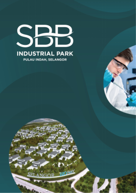sbb-industrial-land-brochure-cover